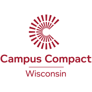 Campus Compact - Wisconsin-01